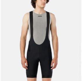 Giro Giro Men's Chrono Pro Bib Short BLK