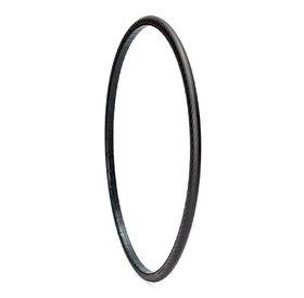 Tannus Tires Tannus Tires - New Slick