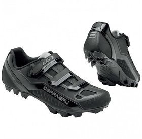 Louis Garneau Louis Garneau Men's Gravel MTB Shoes