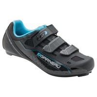 Louis Garneau Louis Garneau Women's Jade Cycling Shoes