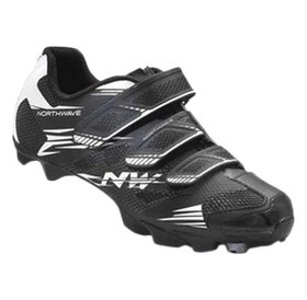 Northwave Northwave Katana 2 Women's MTB Shoe Black/White 38