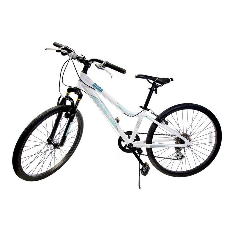 "Ryda Ryda Bikes 24"" Moab Kid's Bicycle"
