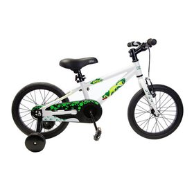 "Ryda Bikes 16"" Adventurer Kid's Bicycle"