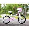 "Ryda Bikes 16"" Princess Kid's Bicycle"