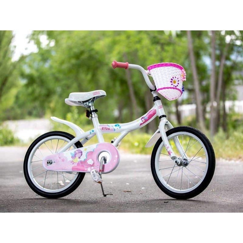 b951df9fb3e Ryda Bikes 16