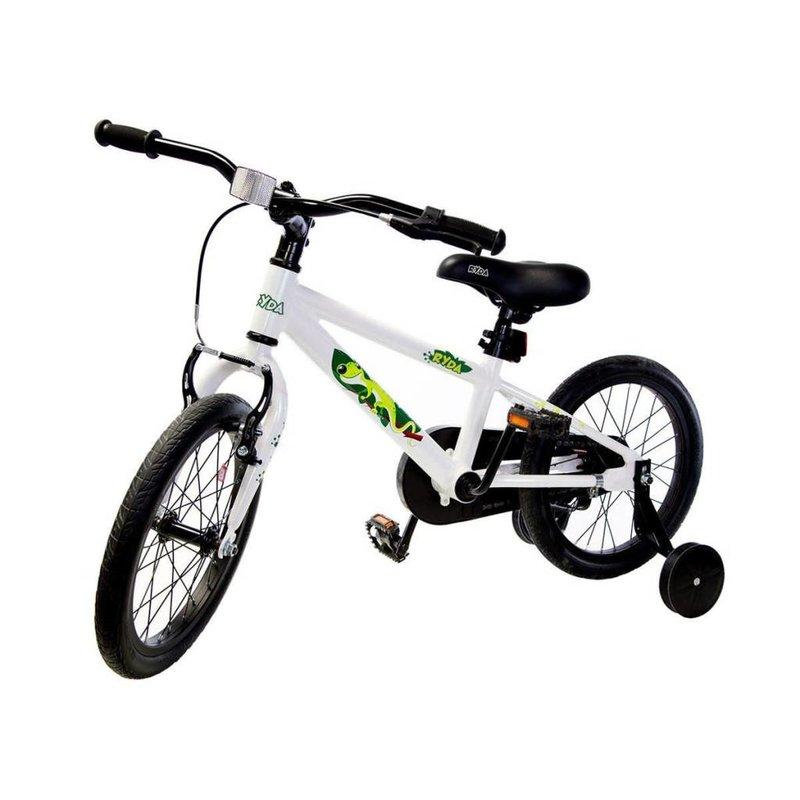 "Ryda Bikes 16"" Adventurer Kid's Bicycle"
