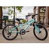 "Ryda Ryda Bikes 20"" Flow Kid's Bicycle"
