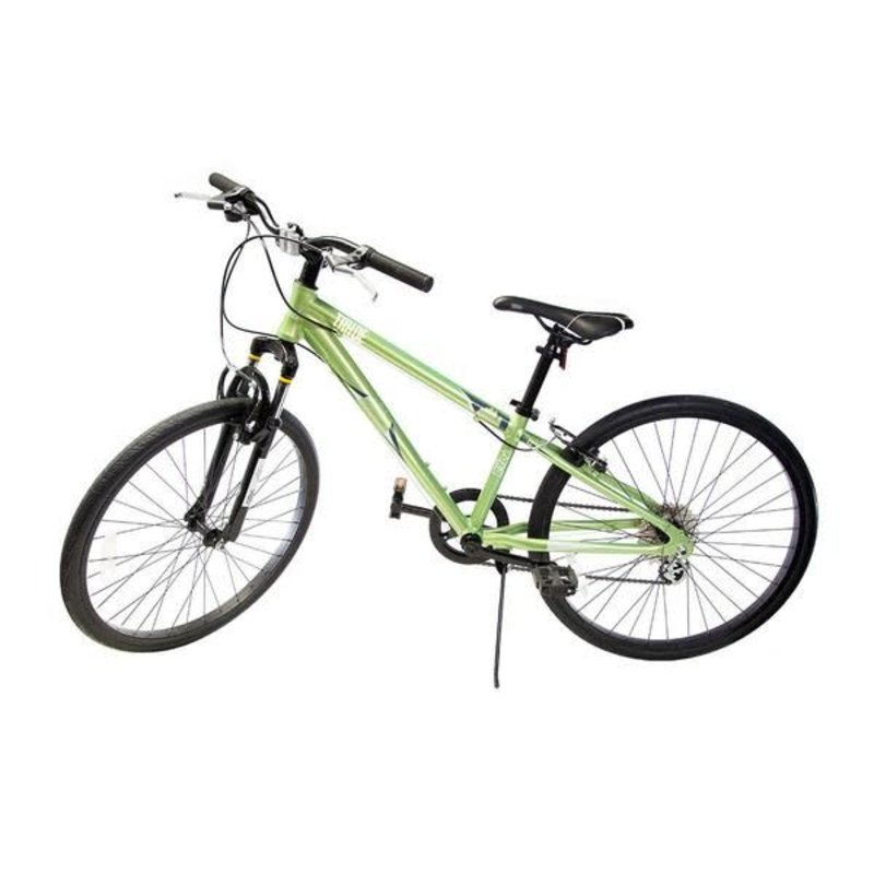 "Ryda Ryda Bikes 24"" Tahoe Kid's Bicycle"