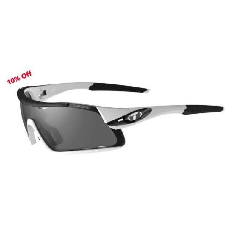 4efaa0530ae Tifosi Optics Tifosi Davos Sunglasses - Noble Cycling