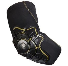 G-Form G-Form Pro-X Elbow Pad: Black, SM