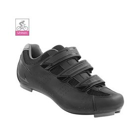 Serfas Serfas Paceline Women's Road Shoes BLK