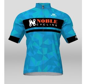 Sugoi Noble Sugoi Evolution Jersey