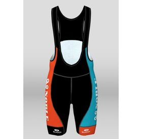 Sugoi Noble Sugoi Evolution Bib Short