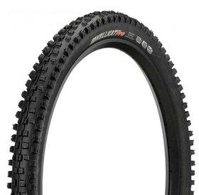 Kenda Kenda Hellkat Pro DH Tire: 27.5 x 2.40 Wire Bead Black