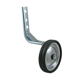 "Evo Evo 12"" To 20"" Training Wheels"