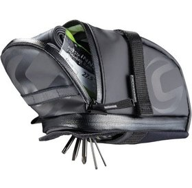 Cannondale Cannondale Speedster 2 Seat Bag Small Black