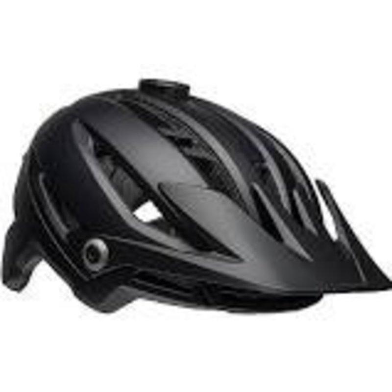 Bell Bell Sixer MIPS MTB Helmet