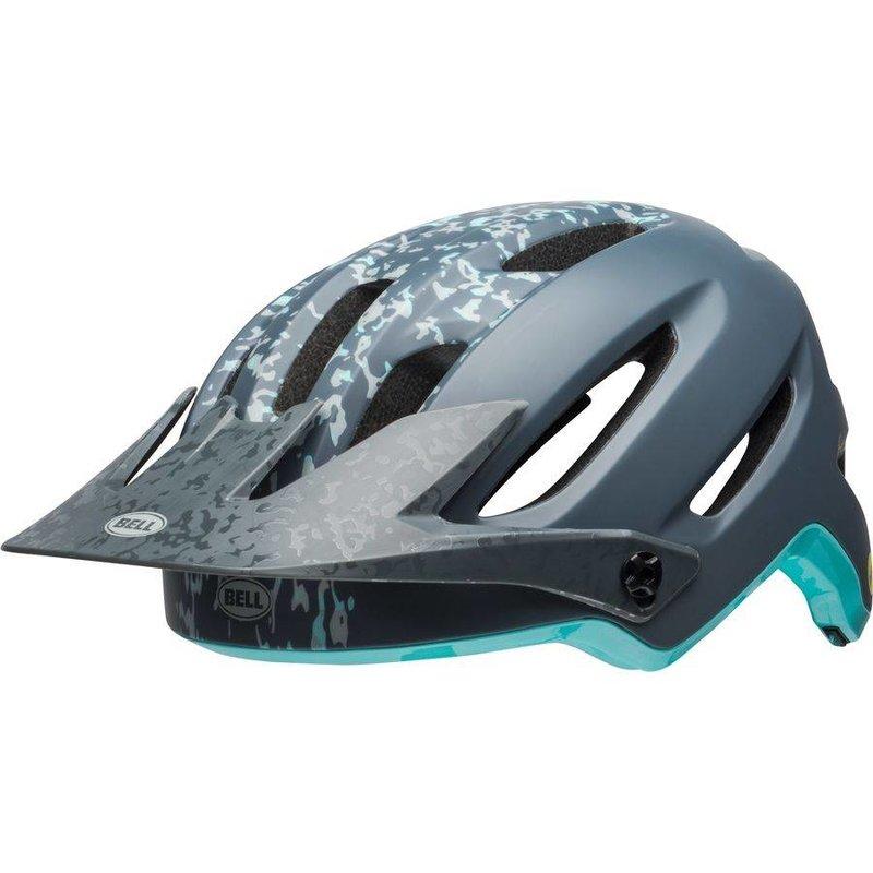 Bell Bell Hela Joy Ride MIPS Helmet ‑ Women's