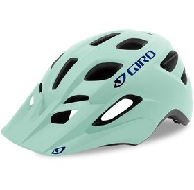 Giro Verce Women's Helmet