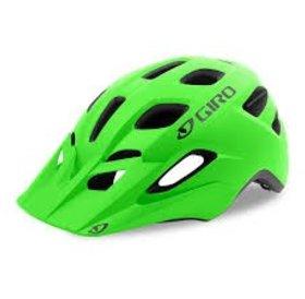 Giro Helmets Giro Tremor MIPS Youth Helmet Matte, One Size
