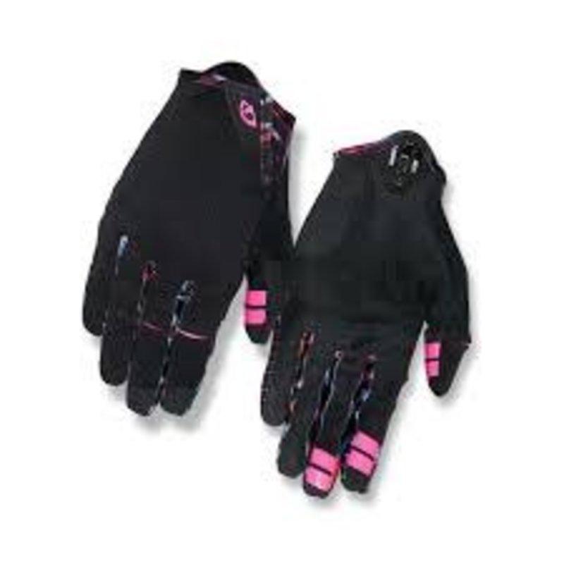 Giro Giro LA DND Women's Cycling Glove