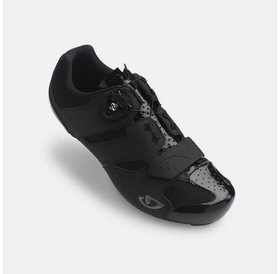 Giro 2018 Giro Savix Men's Road Shoe