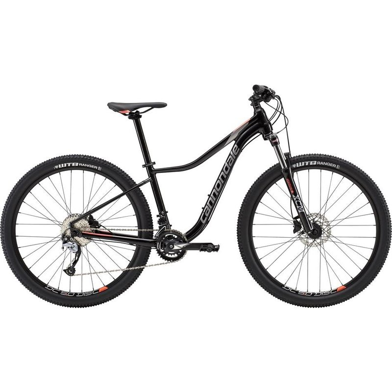 Cannondale 2018 Cannondale Women's Trail Tango 2
