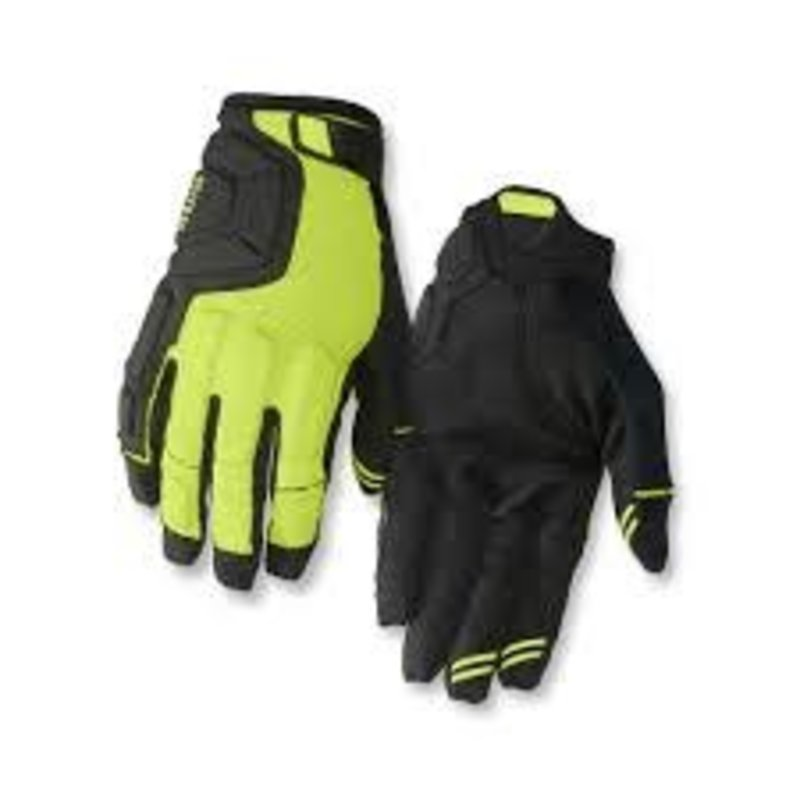 Giro GA Remedy X2 Men's Gloves
