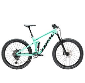 TREK 2019 Trek Remendy 8 27.5 19.5 BK