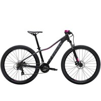 TREK 2019 Trek Marlin 5 Women's
