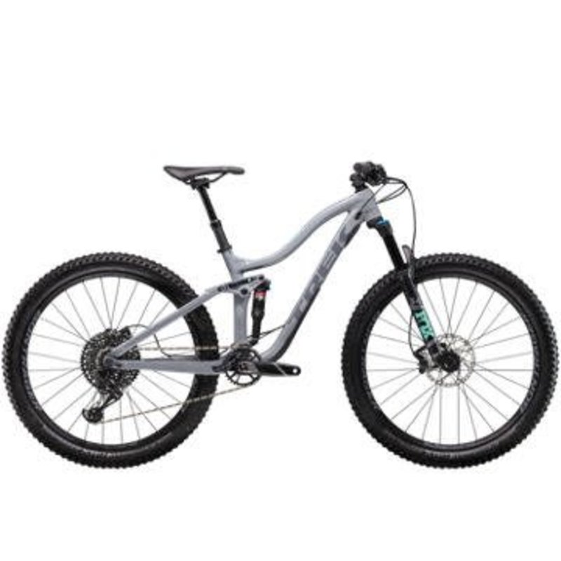TREK 2018 Trek Fuel 8 Womens