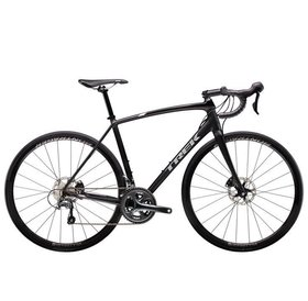 TREK Edmond ALR 4 Disc