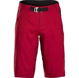 BONTRAGER BONTRAGER RHYTHM Shorts