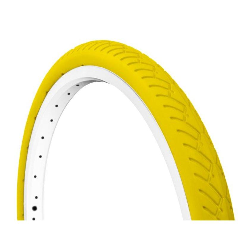 Tannus Tires Tannus Tires - Mini-Velo
