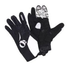 Pearl Izumi Pearl Izumi Women's Cyclone Gel Glove