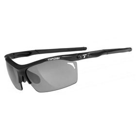 Tifosi Optics Tifosi Tempt Sunglasses
