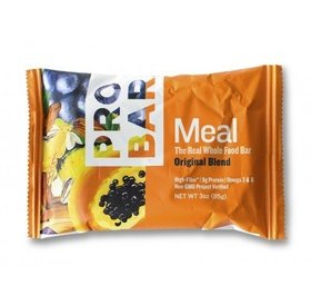 ProBar ProBar Meal Bar - Original Blend