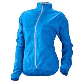 Cannondale Cannondale Women's Pack Me Jacket