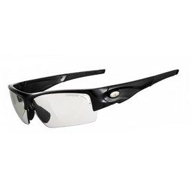 Tifosi Optics Lore - Gloss Black
