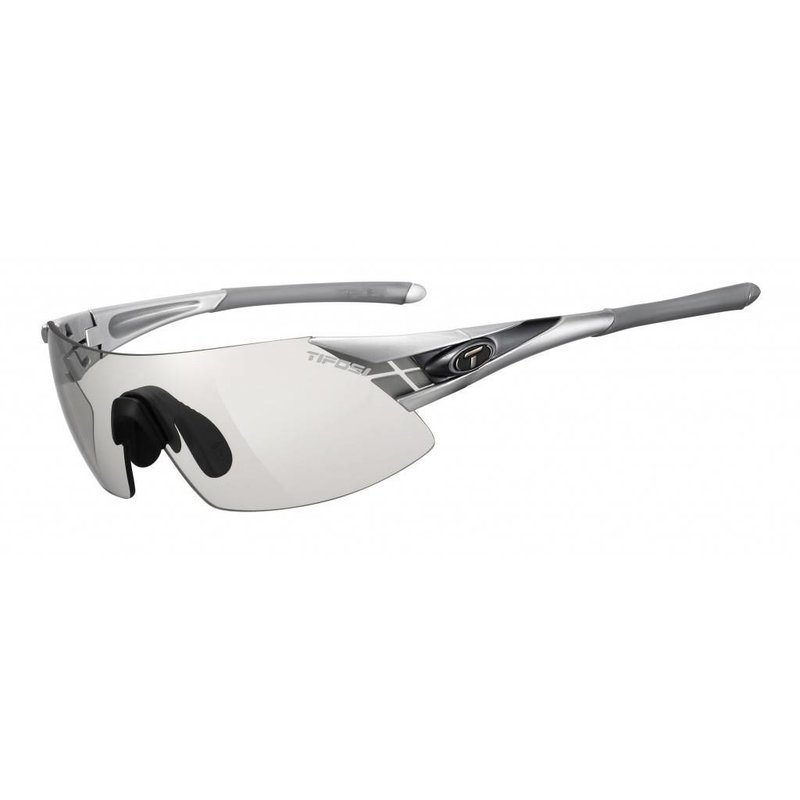 1421d535e7 Tifosi Optics Tifosi Podium XC Sunglasses - Noble Cycling