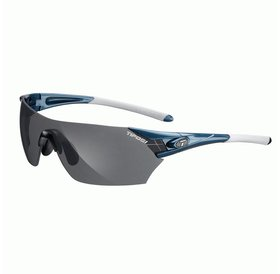 Tifosi Optics Podium - Sky Blue