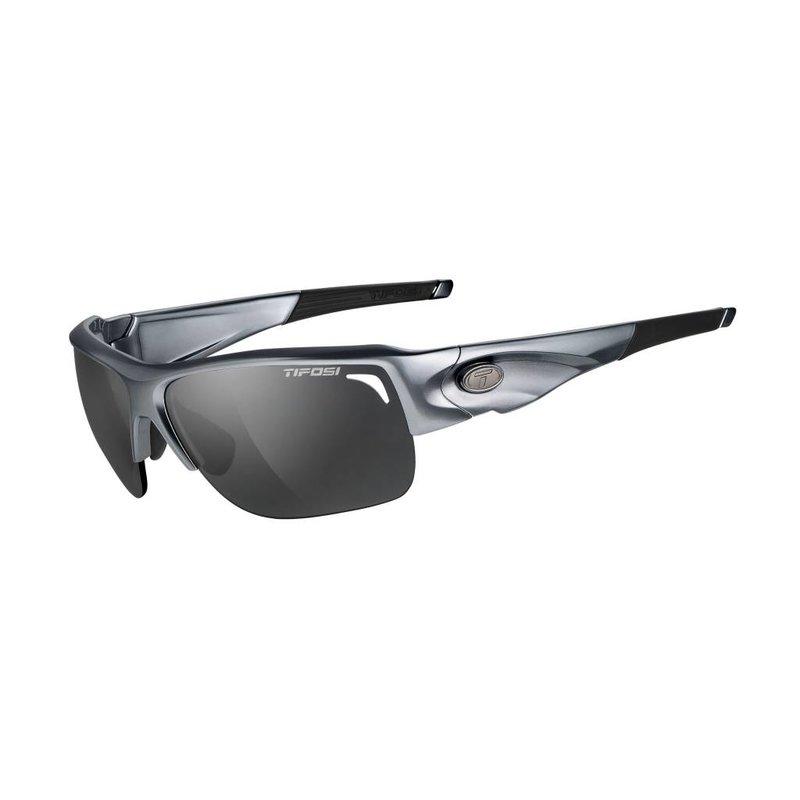7b97e50c151 Tifosi Optics Tifosi Elder Sunglasses - Noble Cycling