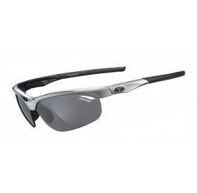 Tifosi Optics Tifosi Veloce Sunglasses