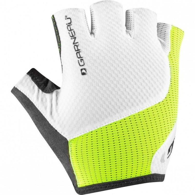 Louis Garneau Louis Garneau Nimbus Evo Cycling Gloves