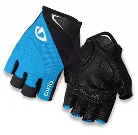 Giro Giro Monaco II Gloves
