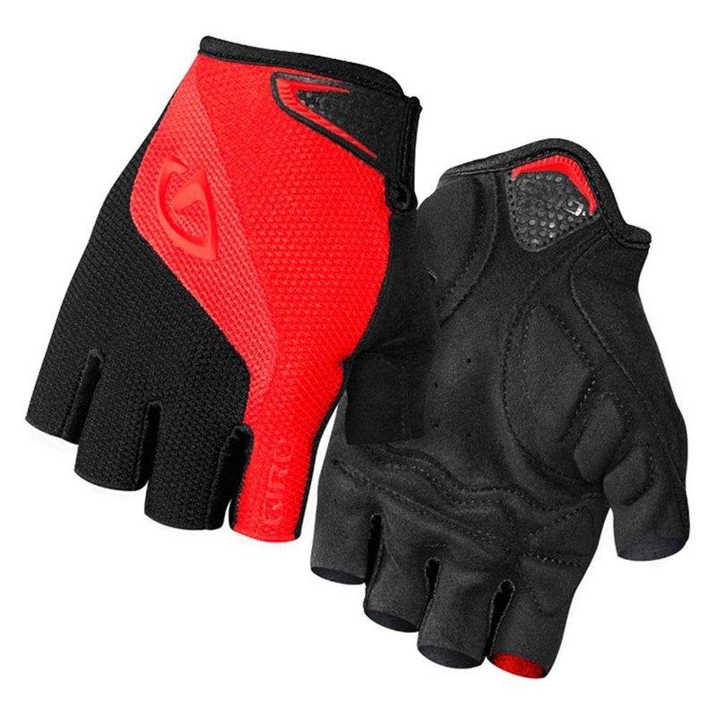 Giro Giro Bravo Gel Gloves -
