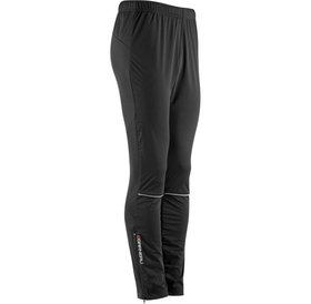Louis Garneau Louis Garneau Women's Element Cycling Tights Black