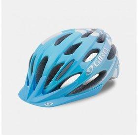 Giro Giro Verona Helmet