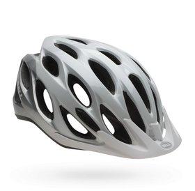 Bell Bell Traverse Helmet - Universal Size-