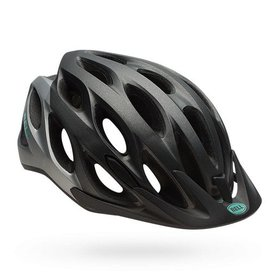 Bell Bell Coast Helmet with MIPS - Women's